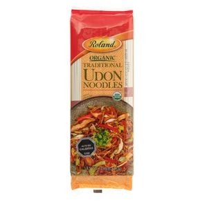 Fideos-de-arroz-Roland-organico-Udon-Noodles-363-g-1-71897
