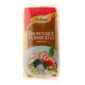 Fideos-de-arroz-Roland-Vermicelli-250-g-1-71898