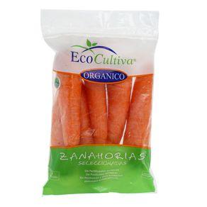 Zanahoria Organica Bolsa 6 Un Telemercados Ponlas en un bol con medio vaso de agua, tápalo y cuece vuelve a poner la zanahoria en un bol, añade la harina de avena, el queso rallado, un poco de sal y. clp