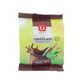Saborizante-Unimarc-chocolate-con-stevia-200-g-1-15974