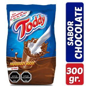 Saborizante-Toddy-chocolate-300-g