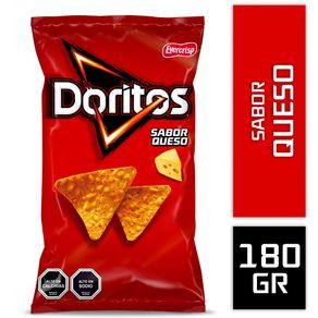 Doritos-Evercrisp-sabor-queso-bolsa-180-g