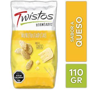 Twistos-sabor-queso-110-g