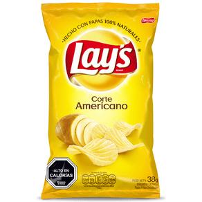 Papas-Fritas-Lay-s-corte-americano-38-g
