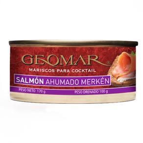 Salmon-Geomar-ahumado-170-g