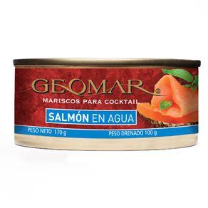 Salmon-Geomar-al-natural-170-g