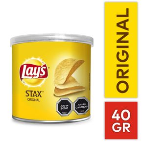 Papas-Lay-s-Stax-original-40-G