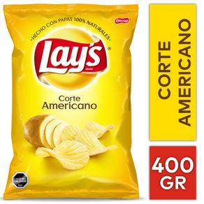 Papas-fritas-Lay-s-Americanas--400-g
