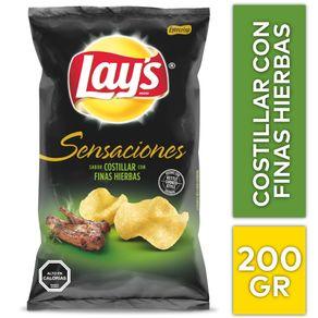 Papas-Lay-s-Sensaciones-Costillar-200-g