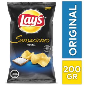 Papas-Lay-s-Sensaciones-Original-200-g