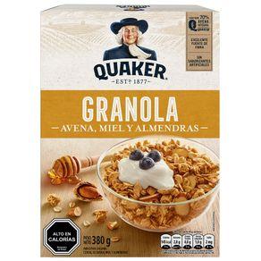 Cereal-Quaker-Granola-miel-y-almendras-380-g