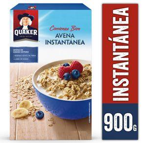 Cereal-Quaker-avena-instantaneo-900-g