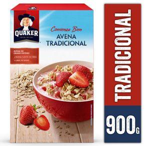 Cereal-Quaker-avena-tradicional-900-g