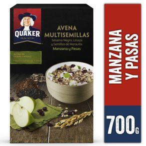 Avena-Multisemil-Manz-Pasas-Quaker-700-g.