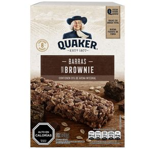 Barra-de-Cereal-Mas-Quaker-Brownie-30-g.-8-un