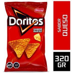Doritos-Evercrisp-sabor-queso-bolsa-320-g