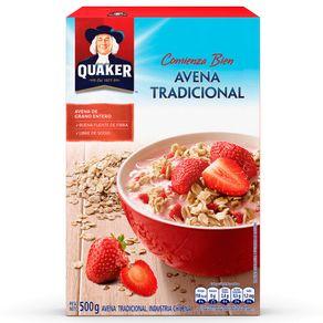Cereal-Quaker-avena-tradicional-500-g