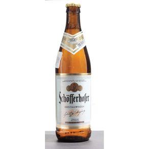Pack-Cerveza-Schofferhofer-kristallweizen-botella-6-un-de-500-cc