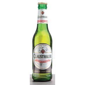 Pack-Cerveza-Clausthaler-0--alcohol-botella-4-un-de-330-cc