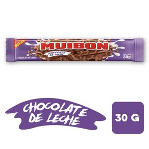 Chocolate-Muibon-leche-30-g