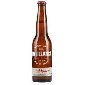 Pack-Cerveza-Antillanca-lager-botella-4-un-de-350-cc
