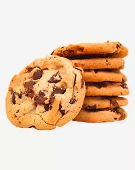galletas y colaciones dulces