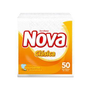 Servilleta-Nova-clasica-coctel-50-un-1-21403
