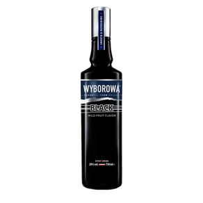Vodka-Wyborowa-black-botella-750-cc-1-31330