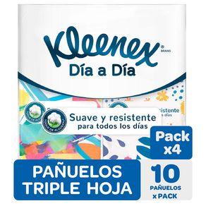 Pañuelos-Kleenex-triple-hoja-pocket-4-u-1-34935
