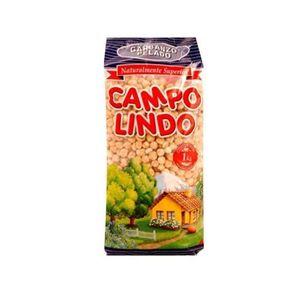 Garbanzos-Campo-Lindo-sin-piel-1-Kg-1-749