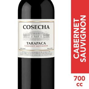 Vino-Cabernet-Sauvignon-Tarapaca-700-Cc.