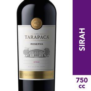 Vino-Syrah-Gran-Tarapaca-750-Cc.