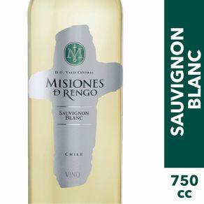 Vino-Misiones-de-Rengo-sauvignon-blanc-botella-750-cc