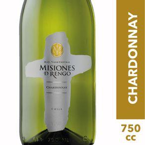 Vino-Misiones-de-Rengo-chardonnay-botella-750-cc