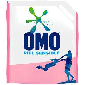 Detergente-Liquido-Omo-piel-sensible-doypack-27-L-1-72314