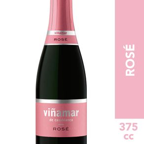 Espumante-Viña-Mar-rose-botella-375-cc