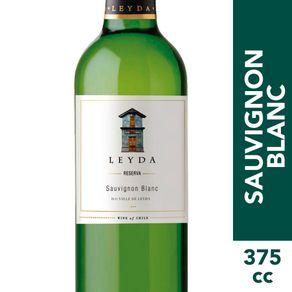 Vino-Leyda-sauvignon-blanc-botella-375-cc