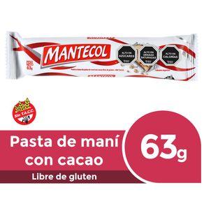 Mantecol-63-Gr