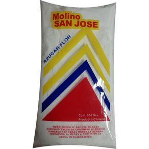 AZUCAR-FLOR-SAN-JOSE-500-GR-1-8691