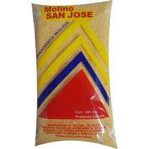 CHUCHOCA-SAN-JOSE-500-GR-1-8718