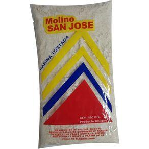 HARINA-TOSTADA-SAN-JOSE-500-GR-1-8752