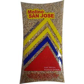 TRIGO-MAJADO-SAN-JOSE-500-GR-1-8849