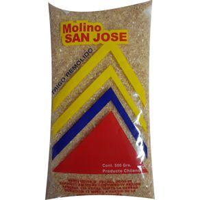 TRIGO-REMOLIDO-SAN-JOSE-500-GR-1-8851