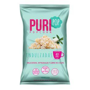 Cabritas-Puripop-endulzadas-210-g