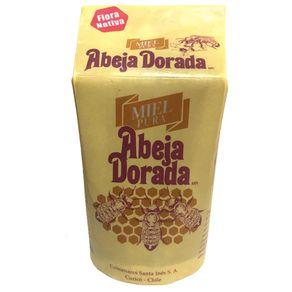 Miel-de-abeja-dorada-Flora-Nativa-1-Kg