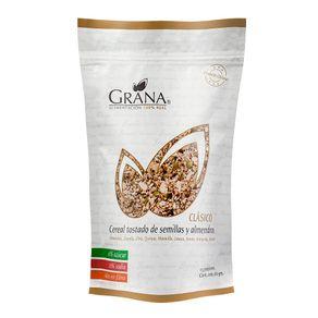 Mix-Semillas-Granos-y-Almendra-Grana-260-Gr