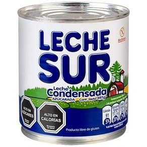 Leche-condensada-Leche-Sur-397-g