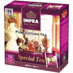 Te-Impra-ceylon-especial-100-bolsitas-1-8241