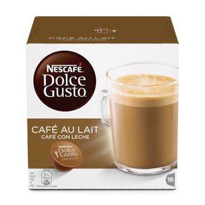 Capsulas-Nescafe-Dolce-Gusto-cafe-au-lait-16-un-10-g