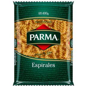 Espirales-Parma-400-g